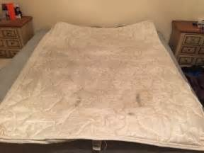 Sleep Number Bed Warehouse Sale Ultra Model Set 1 Bed Mattress Sale Wallpaper