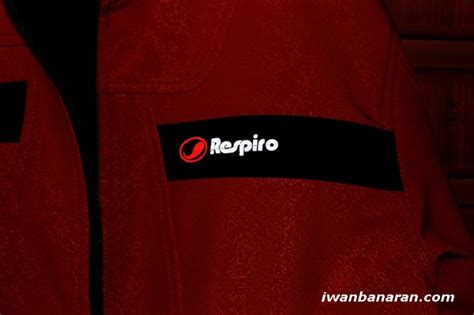 test respiro respiro review by respirojakarta