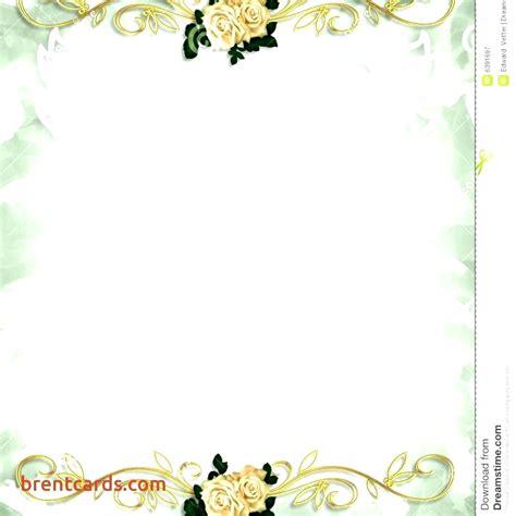 invitation design samples inspirationa wedding invitation cards
