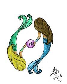 pisces horoscope tattoo designs new pisces zodiac designs real photo pictures