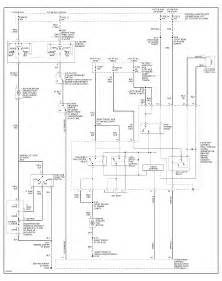 square d pressure switch wiring diagram with awesome arctic snow plow 29 for diagram jpg