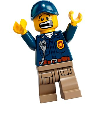 imagenes png lego lego com my inspire and develop the builders of tomorrow