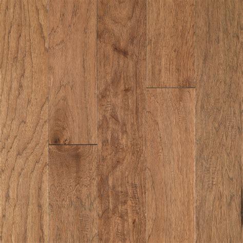 pergo max   heritage hickory engineered hardwood flooring  sq ft  lowescom
