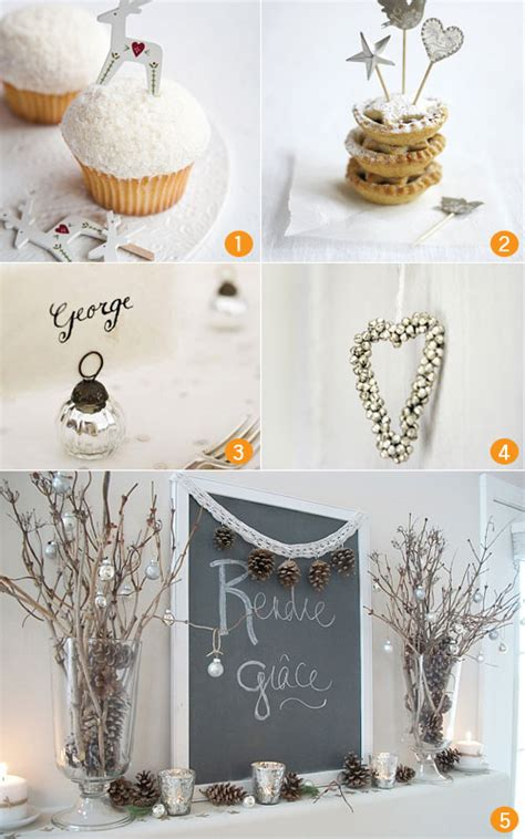 winter wedding decorations uk winter wedding decorations ideas winter wedding details
