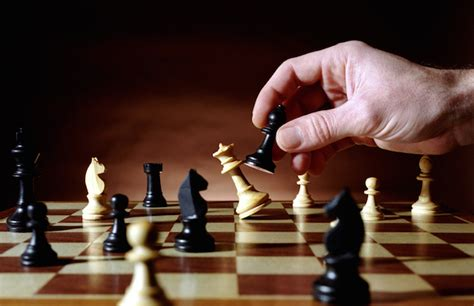 chess best move top chess of all time chess sets world