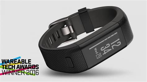 the best fitness best fitness trackers 2017 fitbit garmin misfit and more