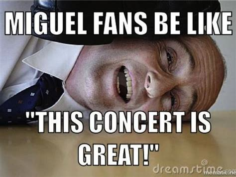 Miguel Meme - miguel meme straightfromthea 4