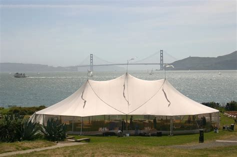 wedding venues in ta bay area zephyrtentstop five locations for a tented wedding in the san francisco bay area zephyrtents