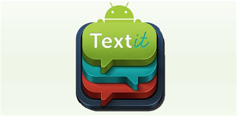 android messaging apps 7 best android messaging app for free