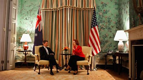 blair house interiors blair house buhari s official accommodation during his visit to the us photo