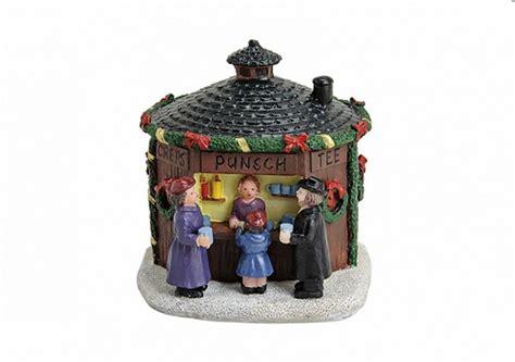 g wurm christmas houses light house accessories winter market vacancy market figures ebay