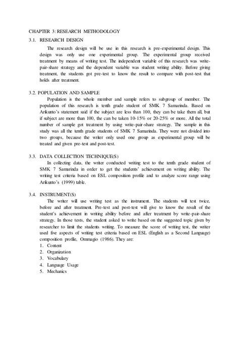 format proposal mini mini proposal research