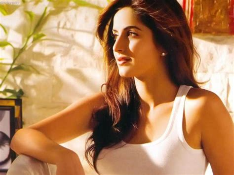wallpaper blue movie katrina kaif boom hot wallpaper family photos images blue