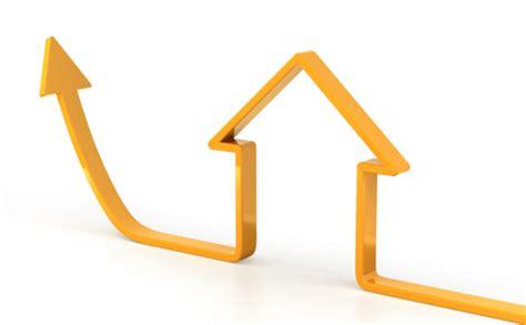 increase home value toronto home inspection pros cons brton ontario