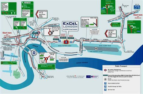 london excel boats london international boats shows excel january 9th to 18th