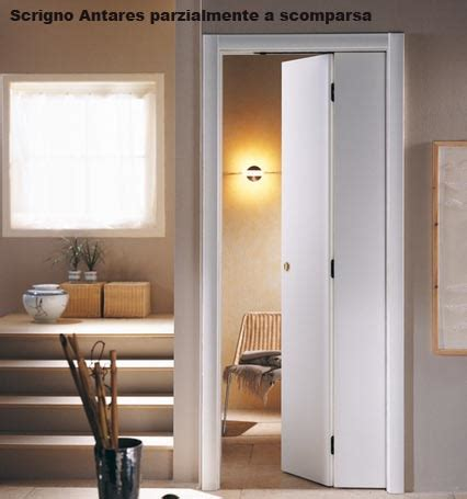 porte interne marche marche che producono porte scorrevoli