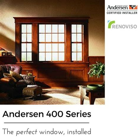 andersons roofing schenectady 25 best ideas about andersen windows on