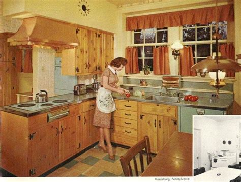 knotty pine kitchen cabinets for sale 33 best images about knotty pine on pinterest vintage