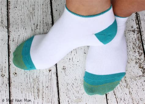 diy pedicure socks diy foot soak for cracked