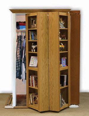 rockler secret door kits woodworking blog