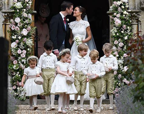 e donna gossip pippa middleton 232 una donna sposata gossip