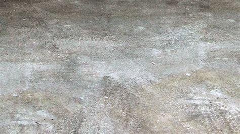 How to seal concrete floors