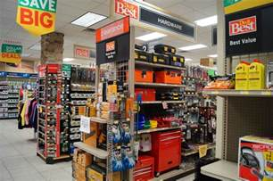chambersburg hardware store nitterhouse hardware store