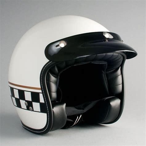 Helm Agv Retro Best Motorcycle Helmet
