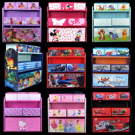 regal boxen neu aufbewahrungsregal 6 boxen kinder regal spielzeugkiste