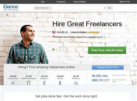 freelance graphic design jobs indonesia 25 places to find freelance graphic design jobs