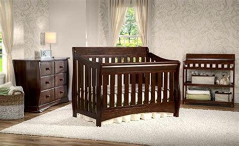 delta nursery furniture sets terrific drawing room sofa set designs 75 for decoration