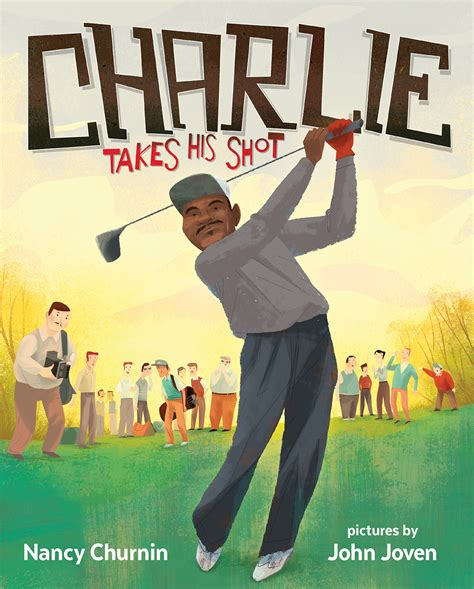 takes his how sifford the color barrier in golf books takes his albert whitman company
