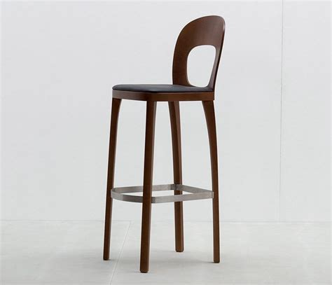 Designers Image Bar Stools by Images Designer Bar Stools Ideas For The House Bar