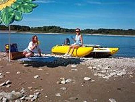 cheap boats canada seawolf inflatable boats