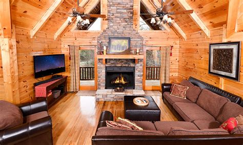 the great living room escape pigeon forge cabins the great escape