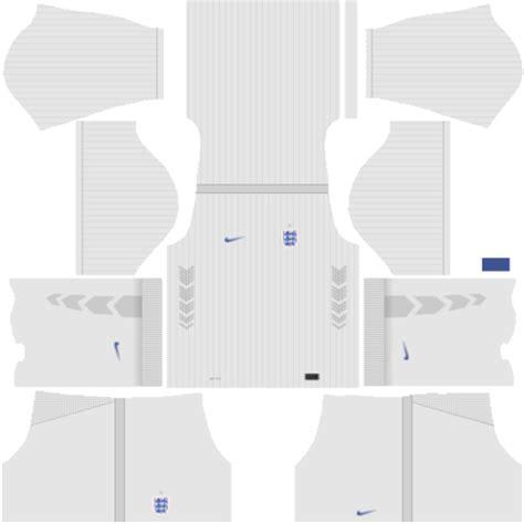 chelsea kit dream league chelsea 512x512 dream league soccer kits finder car photos