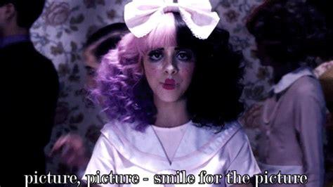 dollhouse the song dollhouse song