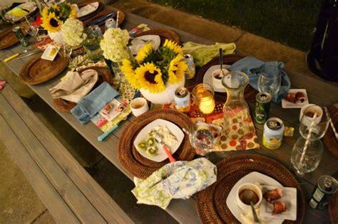 how to host an italian dinner gourmet club italian dinner celebrate