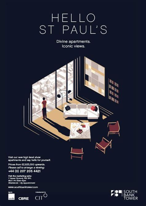 Best Apartment Ads The 25 Best Ideas About Luxury Apartments On