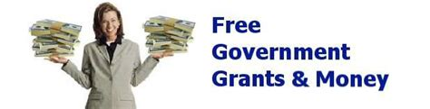 government grants to buy a house free government grants to buy a house 28 images has obama the end dave kranzler u