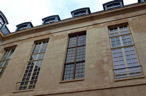 1396476474 la vie elegante a paris la vie de chateau in the marais