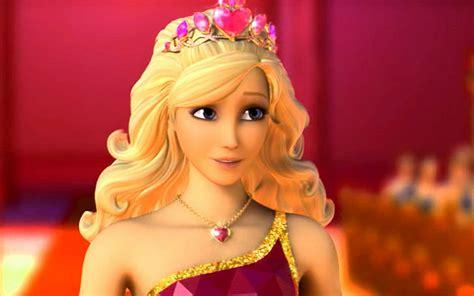 wallpaper cute barbie doll hd barbie wallpaper for desktop dreamsky10 com best