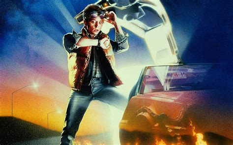 michael j fox back to the future 2 back to the future michael j fox movies 1980s