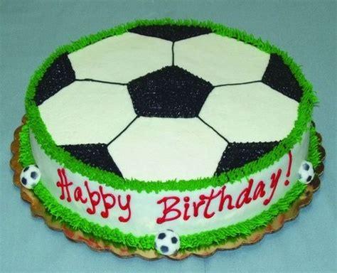 happy birthday football player wishesgreeting