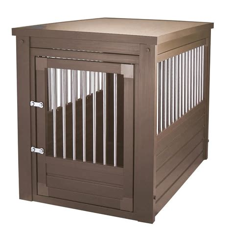 indoor kennels for large dogs large indoor kennel myideasbedroom