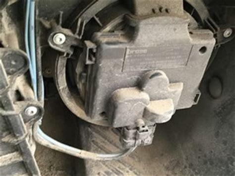 Murah Flasher Strobo M2 Switch freightliner m2 106 blower motor parts tpi