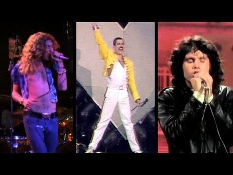 best classic rock bands top 10 classic rock bands