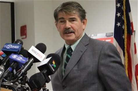 Cook County Clerk Search Cps Should Get All City Development Clerk David Orr Says Chicago
