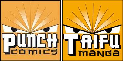 No Bra 1 5 And Kenjiro Kawatsu 17 taifu comics 233 diteur news