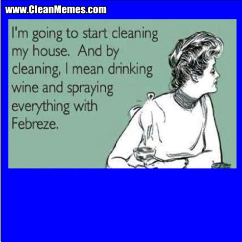 Housekeeping Meme - housekeeping meme 28 images 10 cleaning memes that